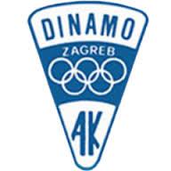 dinamo 1