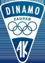 http://www.ak-dinamo.hr