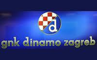 GNK Dinamo - Zagreb