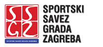 Sportski savez grada Zagreba