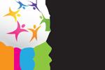 Logo-H-EuropeanMastersGames