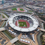 Olympic_Stadium_(London),_16_April_2012