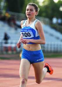 Lora_Ontl-Dinamo17-03