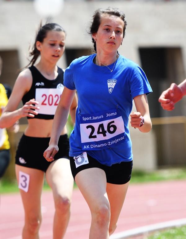 Lorena_Petrovic-Dinamo17-02