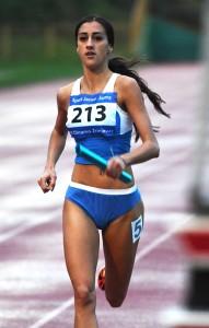 Sara_Vidakovic-Dinamo17-806