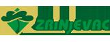 zrinjevac-logo